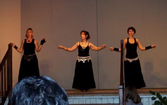 romenay oct 2010